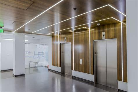sidney research campus cambridge ma ilight technologies