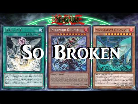 Yugioh Deck Tier List November 2015 by Utopia Deck Profile June 2015 Post Cros Funnydog Tv