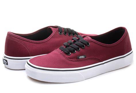 Kids Vans Skate Shoes Shoes