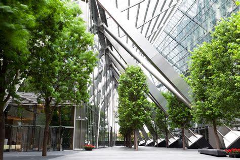 leadership  energy  environmental design ucla