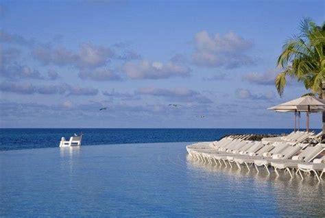 The 30 Best Bahamas Family Hotels & Kid Friendly Resorts