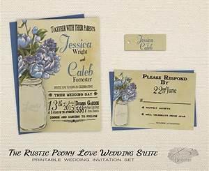 designs cheap shabby chic wedding invitations uk with qu With modern indian wedding invitations uk