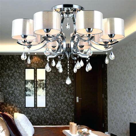 chandeliers small foyer chandelier ideas entry lighting