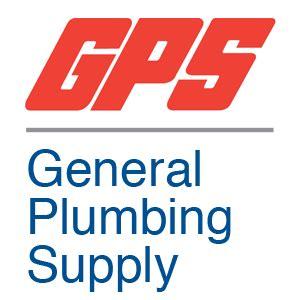 general plumbing supply nj general plumbing supply kitchen bath 15 ave