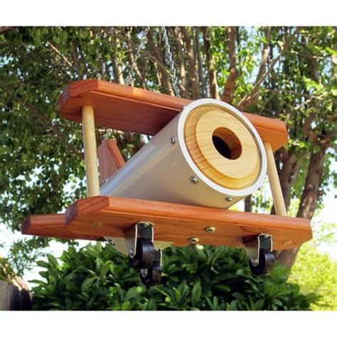 interesting bird houses 40 beautiful bird house designs you will fall in love with bored art