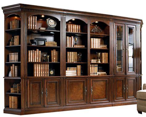 Hooker Furniture European Renaissance Ii Five-piece