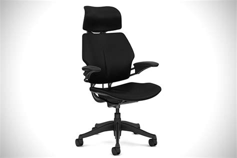 task master the 12 best ergonomic office chairs