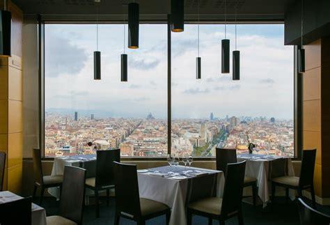 gran hotel torre catalunya 224 barcelone 224 partir de 51