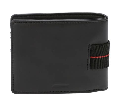 puma ferrari wallet   accessories sklep