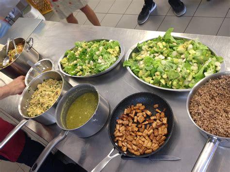 apprendre cuisine greatest apprendre cuisine designs jobzz4u us jobzz4u us