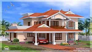 Best house design in sri lanka youtube for Interior design ideas for small house sri lanka