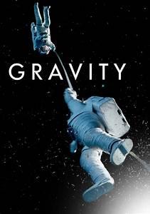 Gravity | Movie fanart | fanart.tv  Gravity