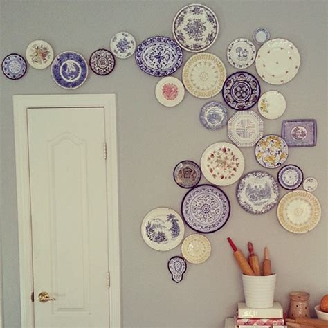 Diy Hanging Plate Wall Designs With Fine China, Fancy. Formal Living Room To Craft Room. Decoration Of Living Room Picture. Decorating Ideas For Living Room Traditional. The Living Room Beverly Hills. Furniture For Small Living Room And Dining Room. Kohl's Living Room Pillows. Kitchen Canisters Australia. John Lewis Living Room Tables