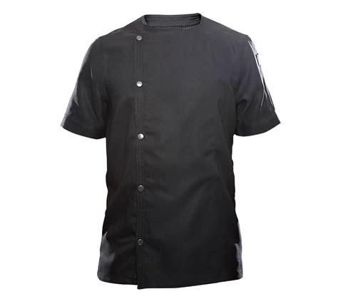 veste de cuisine homme veste de cuisine homme 28 images veste cuisine grand
