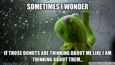 Doughnut Meme - donut meme pictures to pin on pinterest pinsdaddy