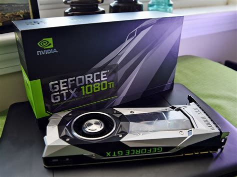After extensive research, we were able to assemble an impressive list of graphics cards that are still incredibly affordable. How to Choose the Best Graphics Card for 1080p, 1440p, & 4K Gaming   Windows Central