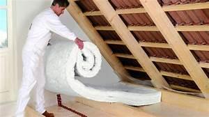 Dachboden Fußboden Verlegen : dachbodend mmung energie fachberater ~ Sanjose-hotels-ca.com Haus und Dekorationen