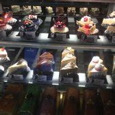 mozart bakery    reviews bakeries
