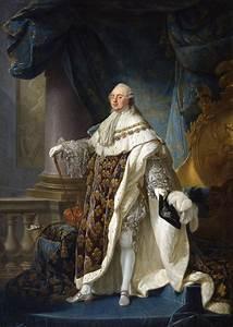 Louis 14 : louis xvi of france wikipedia ~ Orissabook.com Haus und Dekorationen