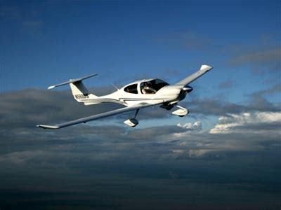 cuisine d hier et d aujourd hui cameroun un petit avion porté disparu actualite en