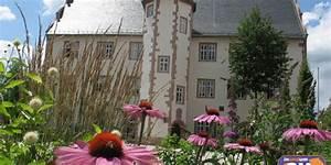 Würzburg Verkaufsoffener Sonntag : am 11 oktober herbstfest und verkaufsoffener sonntag in gerolzhofen sw1 news lokale ~ Yasmunasinghe.com Haus und Dekorationen