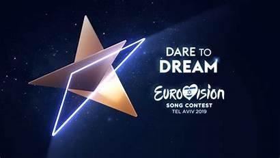 Eurovision Contest Song Wikia Logopedia Dare Dream