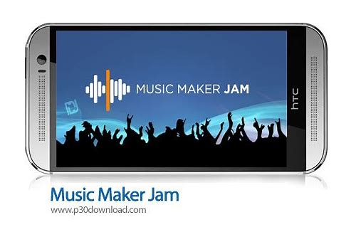 music maker jam free download