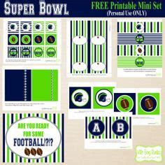 Www My Office Football Pool by Printable Bowl Squares 100 Grid Office Pool Nfl My