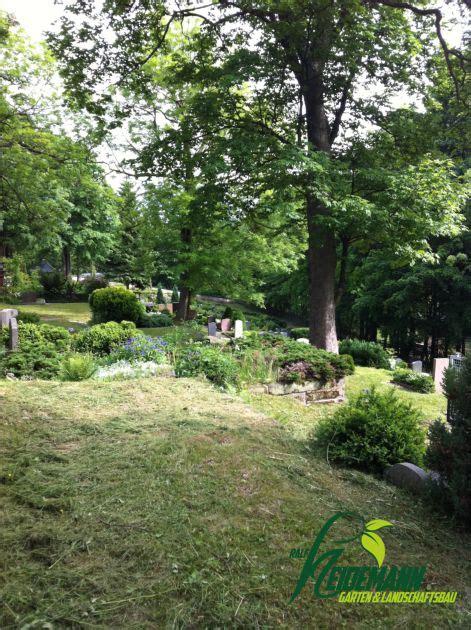 Garten Landschaftsbau Altenberge by Garten Und Landschaftsbau Ralf Heidemann Altenberg