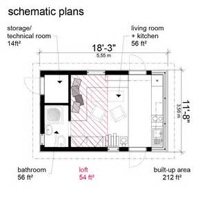 cabin building plans free vacation cottage plans