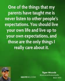Funny Quotes About Life and Golf