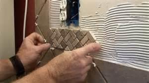 how to put up kitchen backsplash 602 2 ceramic backsplash