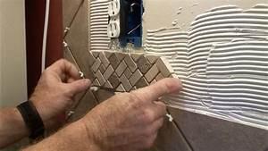 602 2 ceramic backsplash for Install ceramic tile backsplash