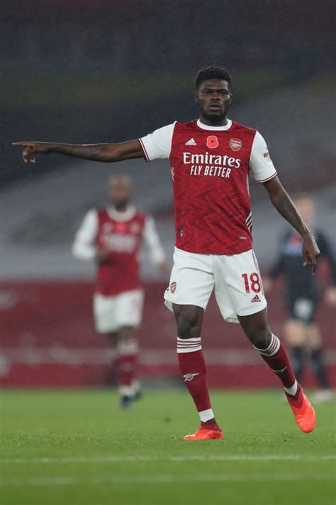 Leeds vs Arsenal Preview: How to Watch on TV, Live Stream ...