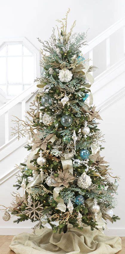 raz christmas trees christmas trees summer  navidad