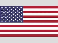 Buy United_States, American Flag Online Australia