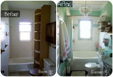 Small Bathroom Remodel Ideas On A Budget by Small Bathroom Remodel On A Budget Hometalk