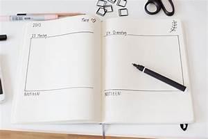 Wandkalender Selbst Gestalten : die 25 besten kalender selbst gestalten ideen auf pinterest kalender selber drucken kalender ~ Eleganceandgraceweddings.com Haus und Dekorationen