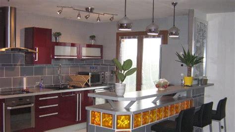decoration cuisine en algerie cuisine 4 photos chrital62