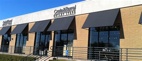 furniture home decor outlet dallas tx inwood outlet