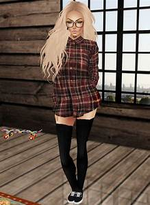 54 best images about imvu inspiration on Pinterest | Urban looks Make up and Products