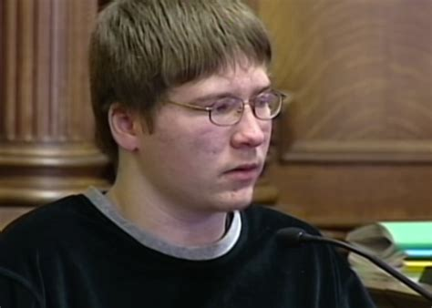 making a murderer subject brendan dassey ordered to be