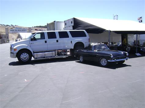 Largest Suv by What Is The Largest Mercedes Suv