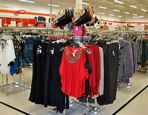 Fashion For Home Outlet : new discount clothing home d cor store opens in danville news ~ Bigdaddyawards.com Haus und Dekorationen
