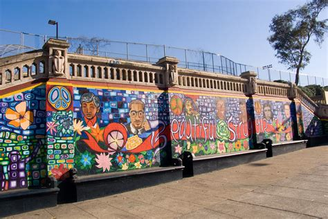 beautiful struggle oakland high school oaktown art