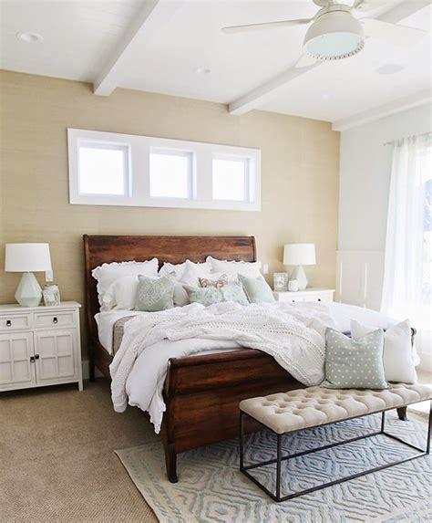 chairs furniture beautiful bedrooms wood bedroom