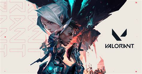 Valorant (stylised as valorant) is a tactical shooter game developed and published by riot games. Riot Games Updates Their Figures From Valorant's Closed Beta