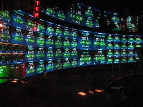 Stock Quote Nasdaq