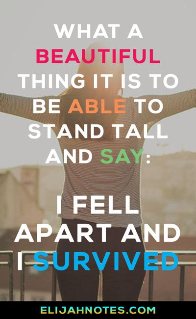 awesomely inspirational  positive quotes   day