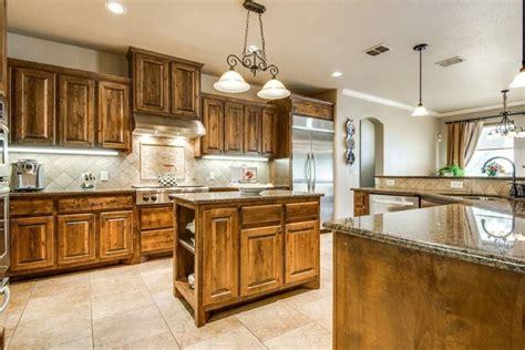 craftsman style cabinets kitchen 101 craftsman kitchen ideas for 2018 6250